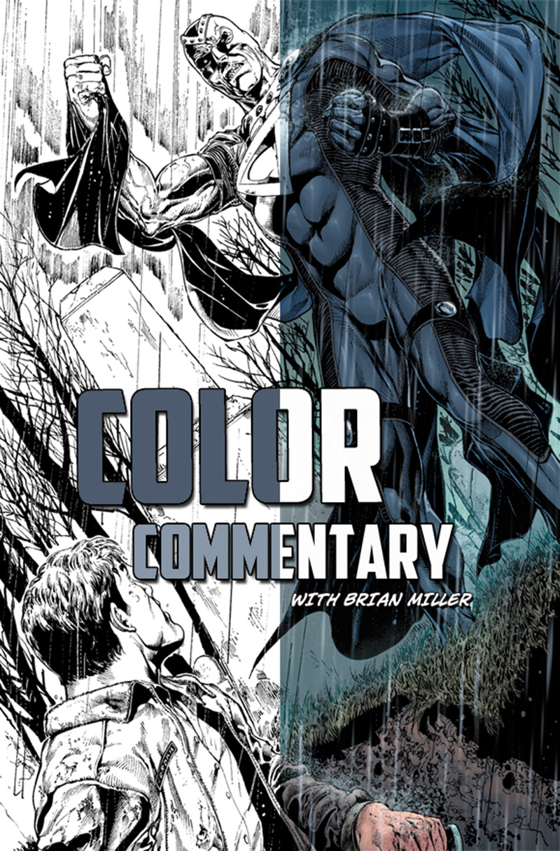 ColorCommentary3
