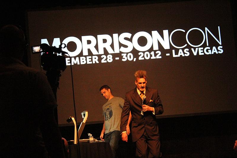 MorrisonCon8