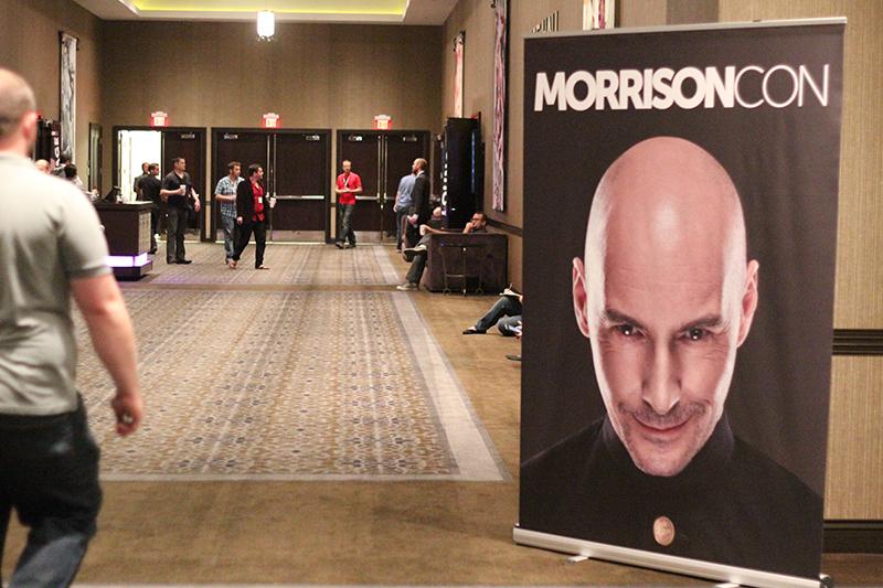 MorrisonCon9