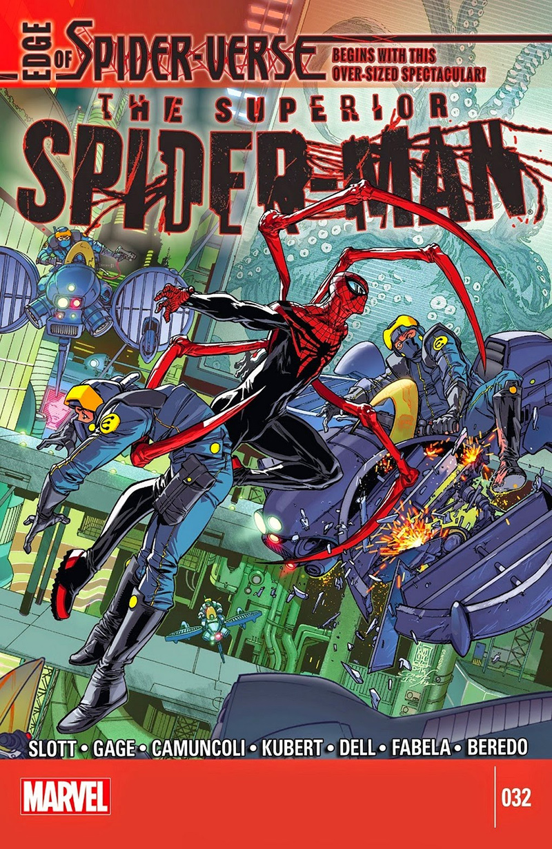 SuperiorSpiderMan32