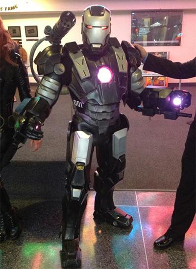 CosplaySpotlightJan2015B