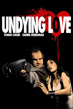 AdvancedReviewUndyinglove1