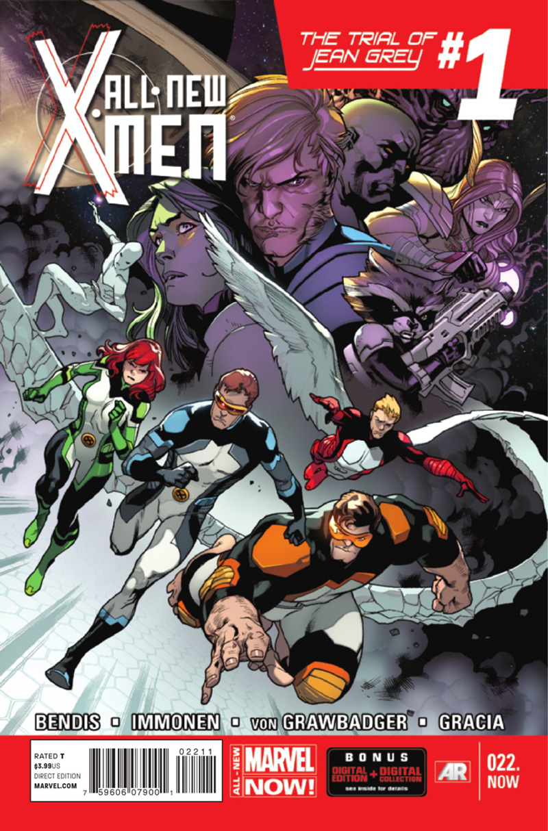 AllNewXmen22Now