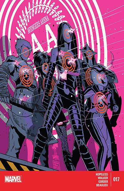 AvengersArena17