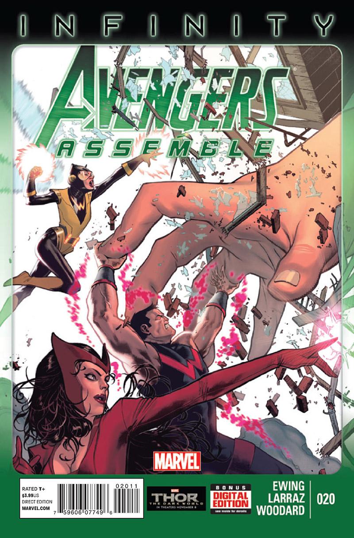 AvengersAssemble20
