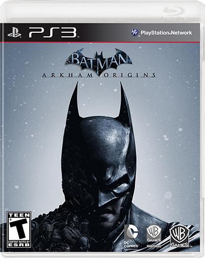 BatmanArkhamOrigins