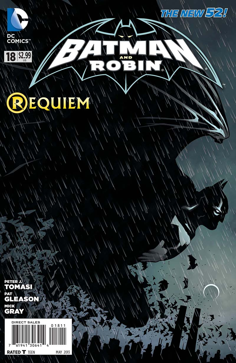 BatmanandRobin18