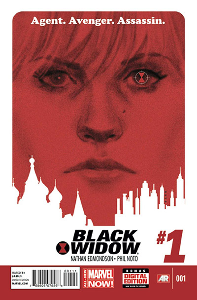 BlackWidow1