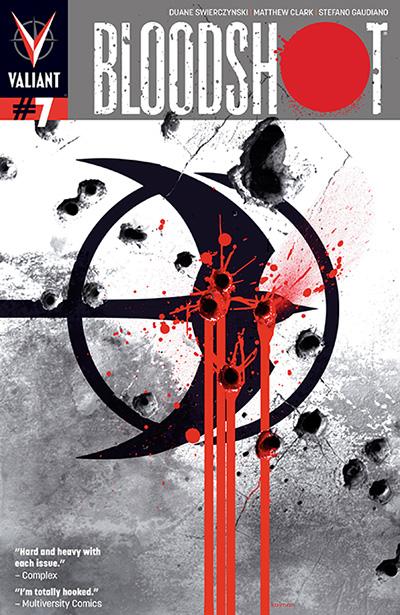 Bloodshot7