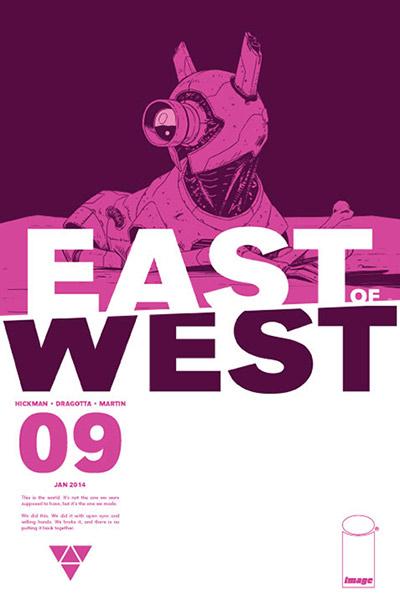 EastOfWest9