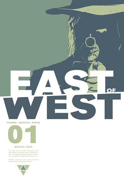 EastofWest1