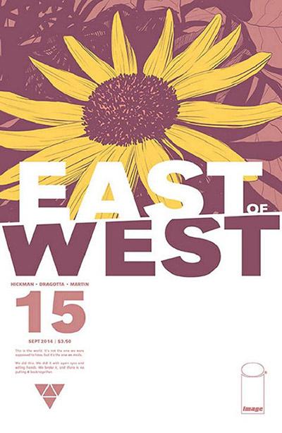EastofWest15
