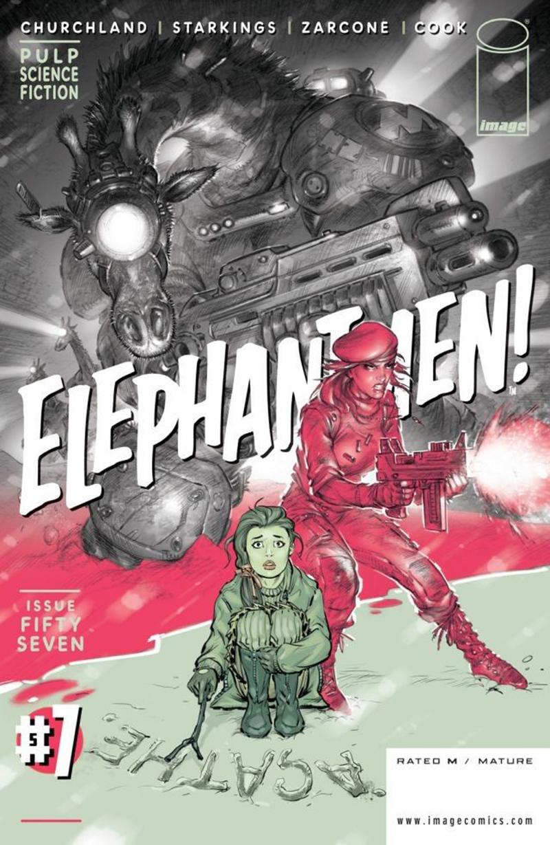 Elephantmen57