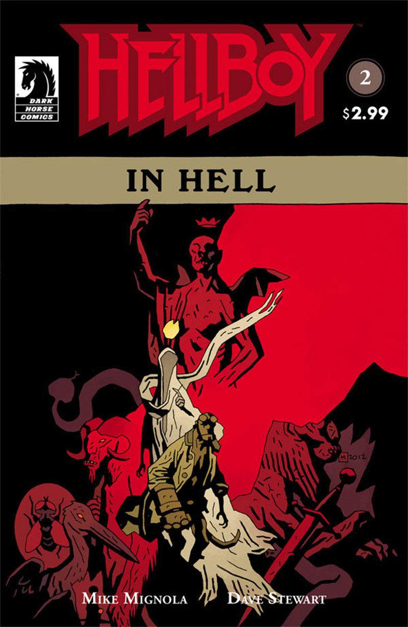 HellboyinHell2