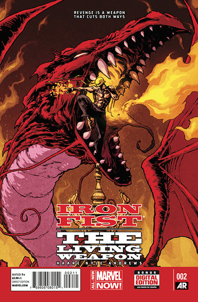 IronFistTheLivingWeapon2