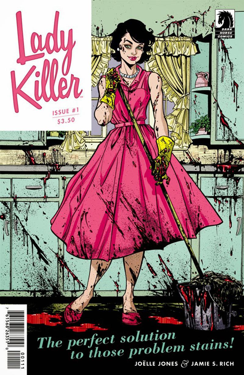 LadyKiller1