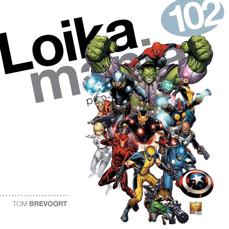 Loikamania102
