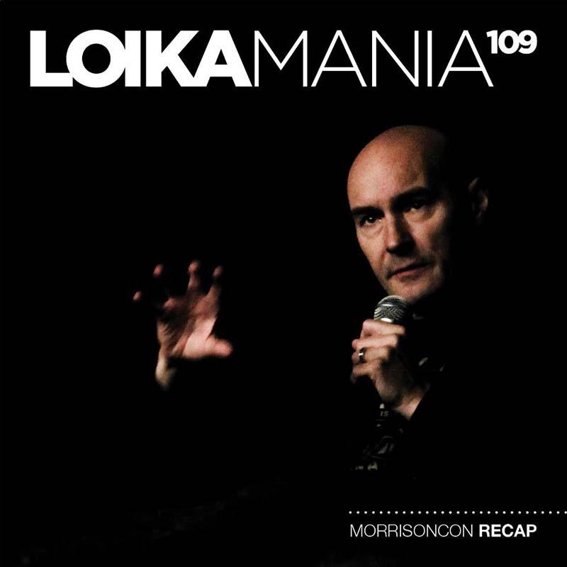 Loikamania109