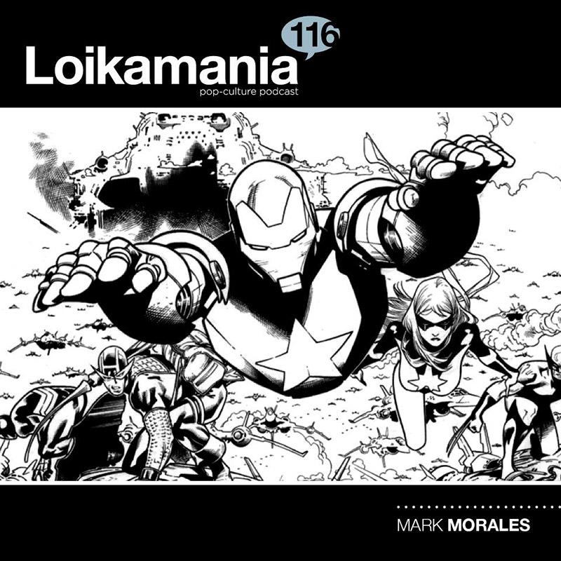 Loikamania116