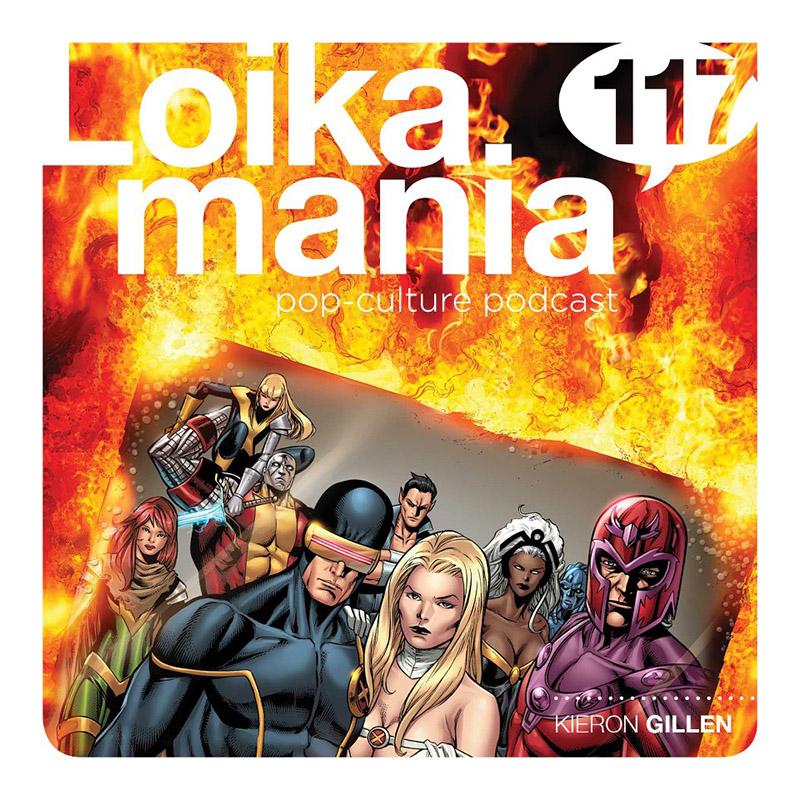 Loikamania117