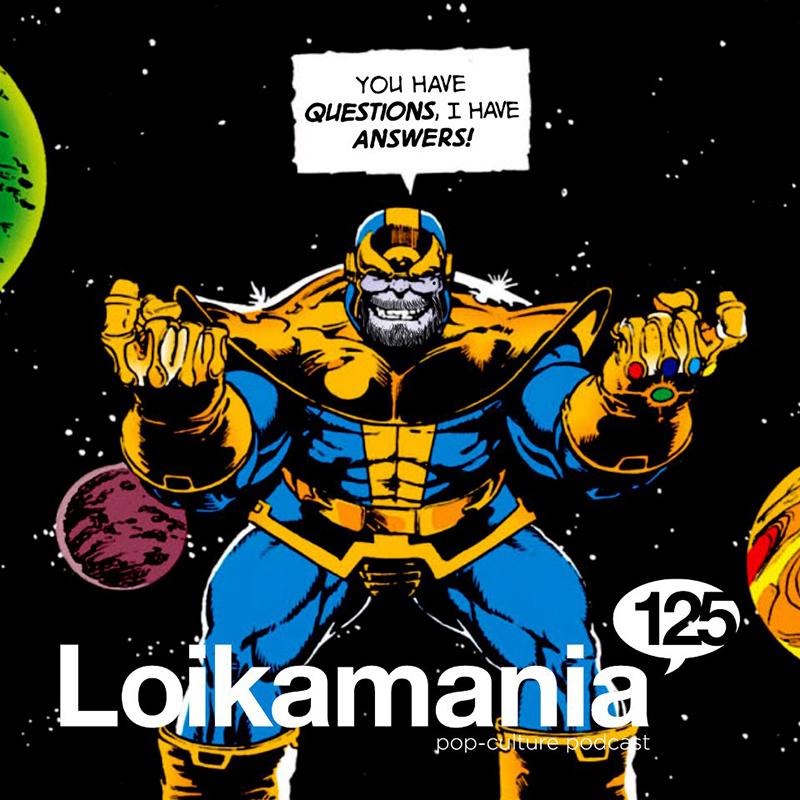 Loikamania125