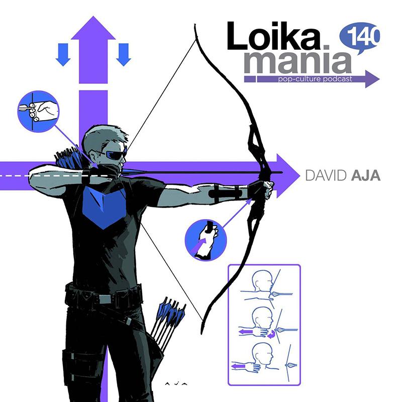 Loikamania140
