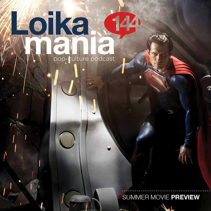 Loikamania144