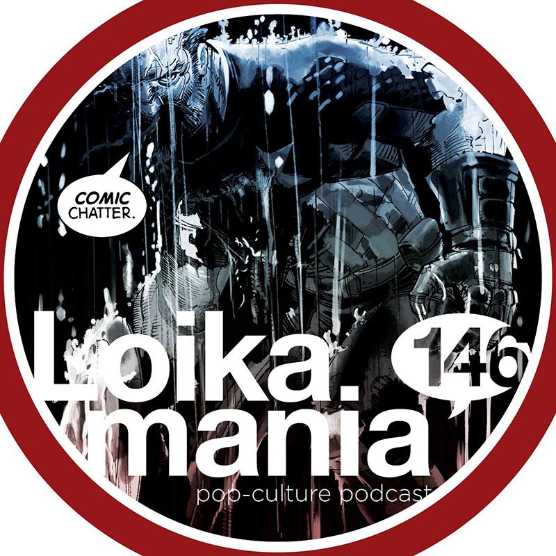 Loikamania146