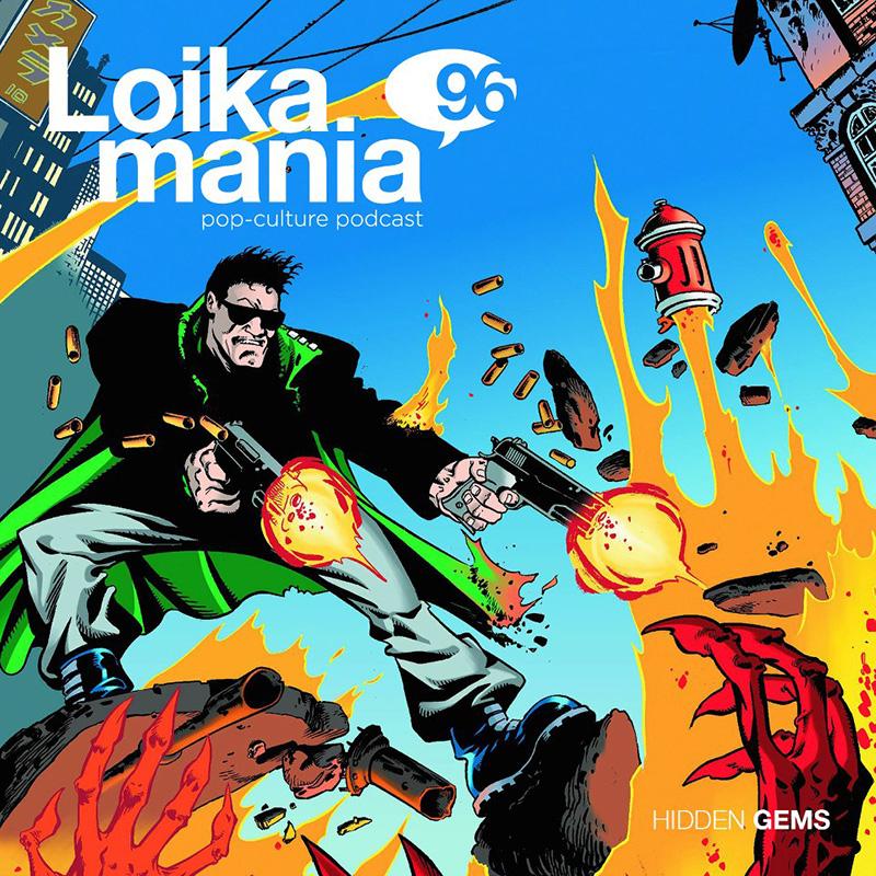 Loikamania96