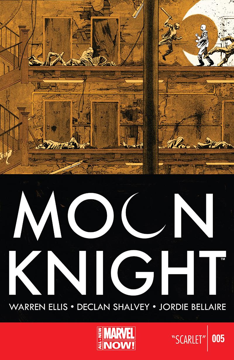 MoonKnight5