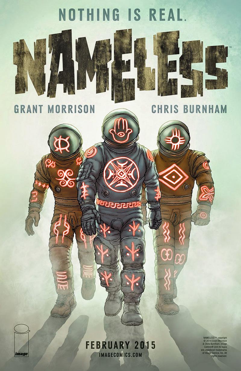 Nameless1