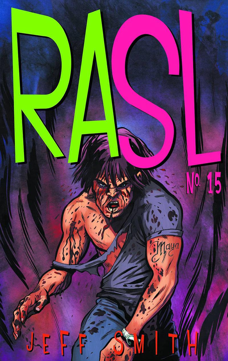 Rasl15