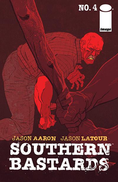 SouthernBastards4