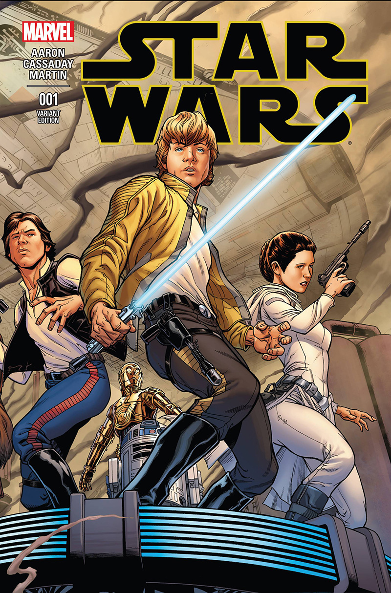 StarWars1Marvel