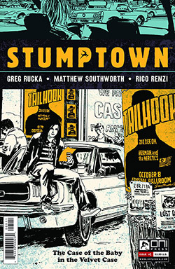 Stumptownvol2n1