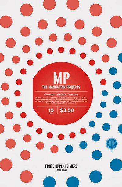 TheManhattanProjects15