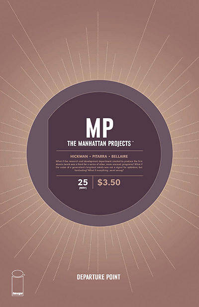 TheManhattanProjects25