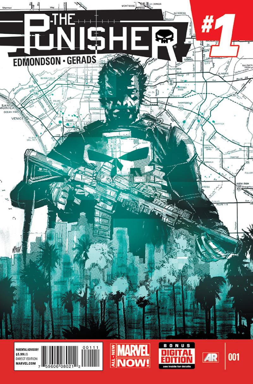 ThePunisher1