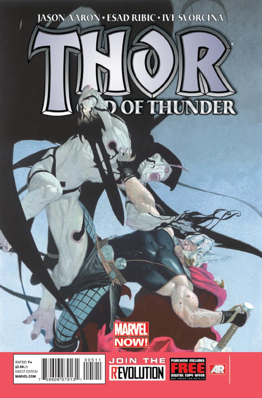 ThorGodofThunder5