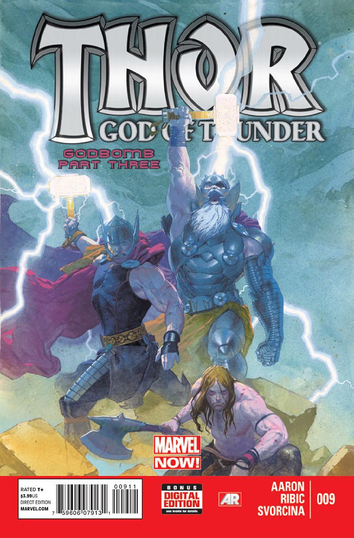 ThorGodofThunder9