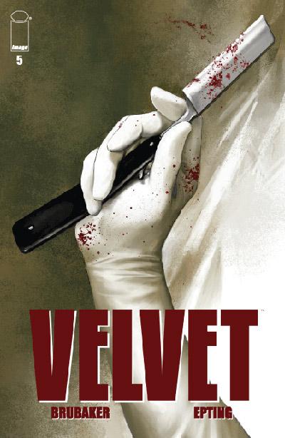 Velvet5