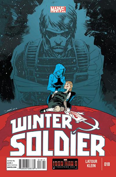 WinterSoldier18