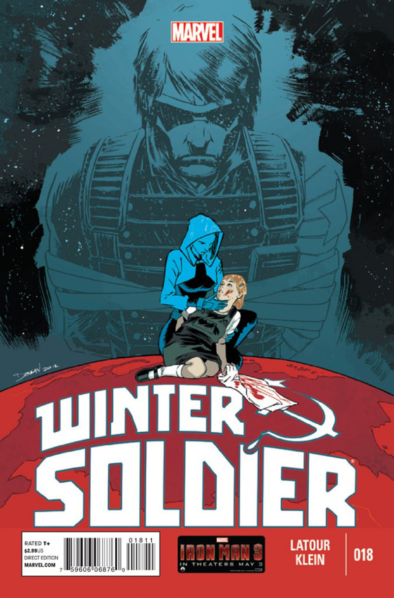 WinterSoldier18