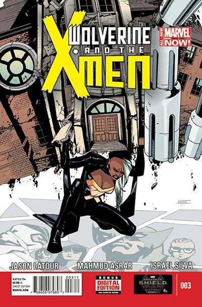 WolverinetheXmen3