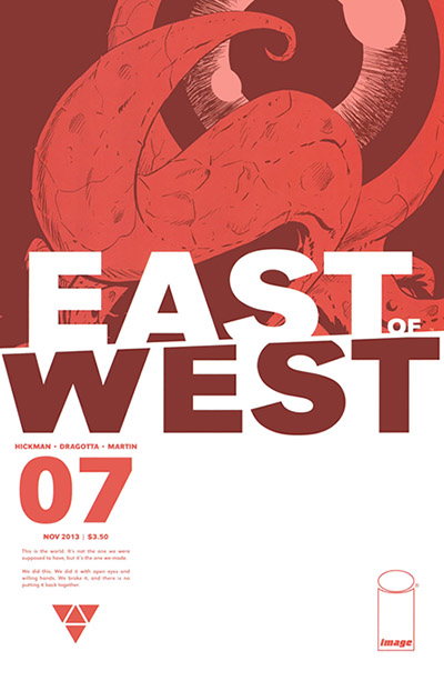 eastwest7