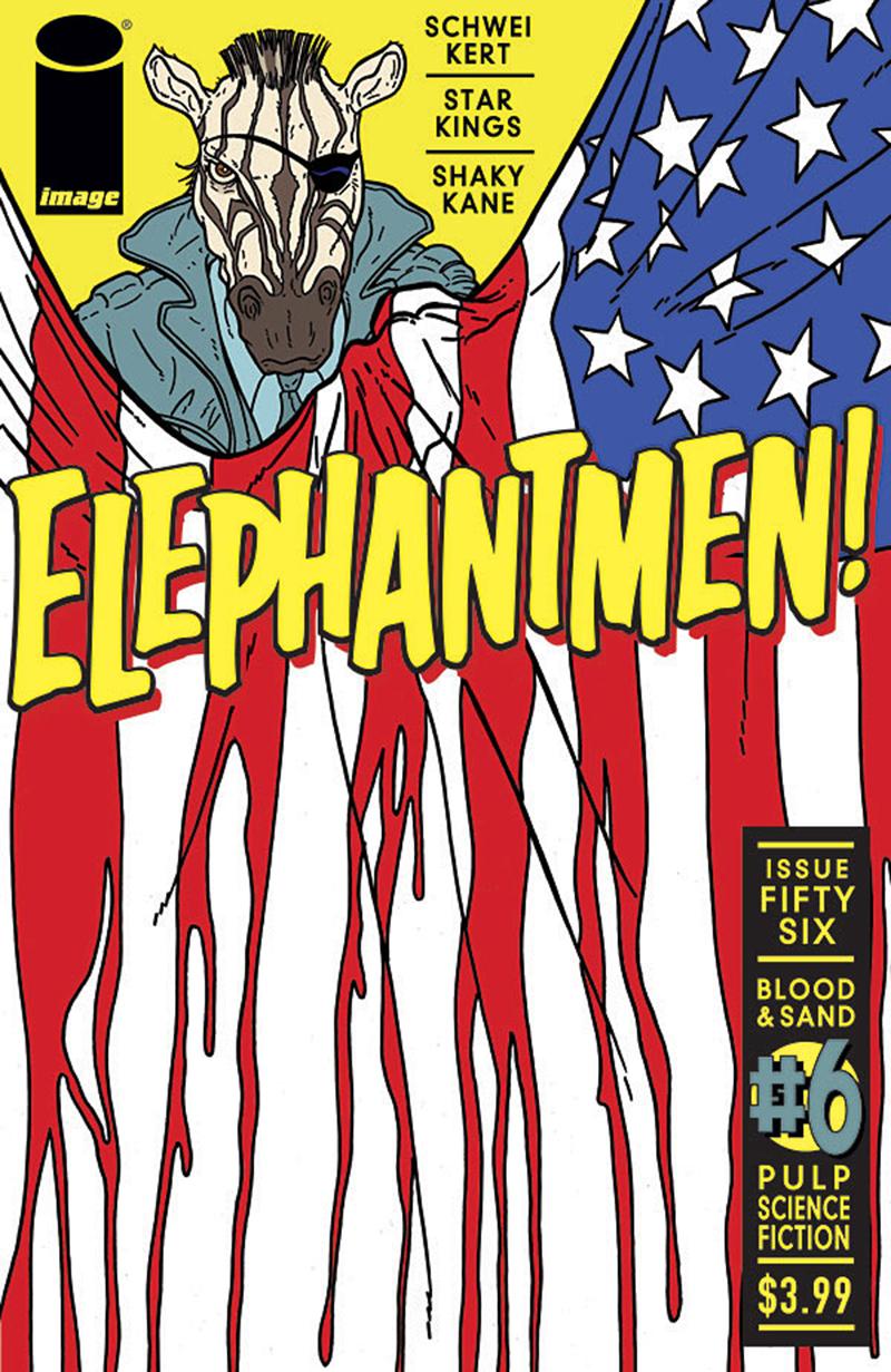 elephantmen56