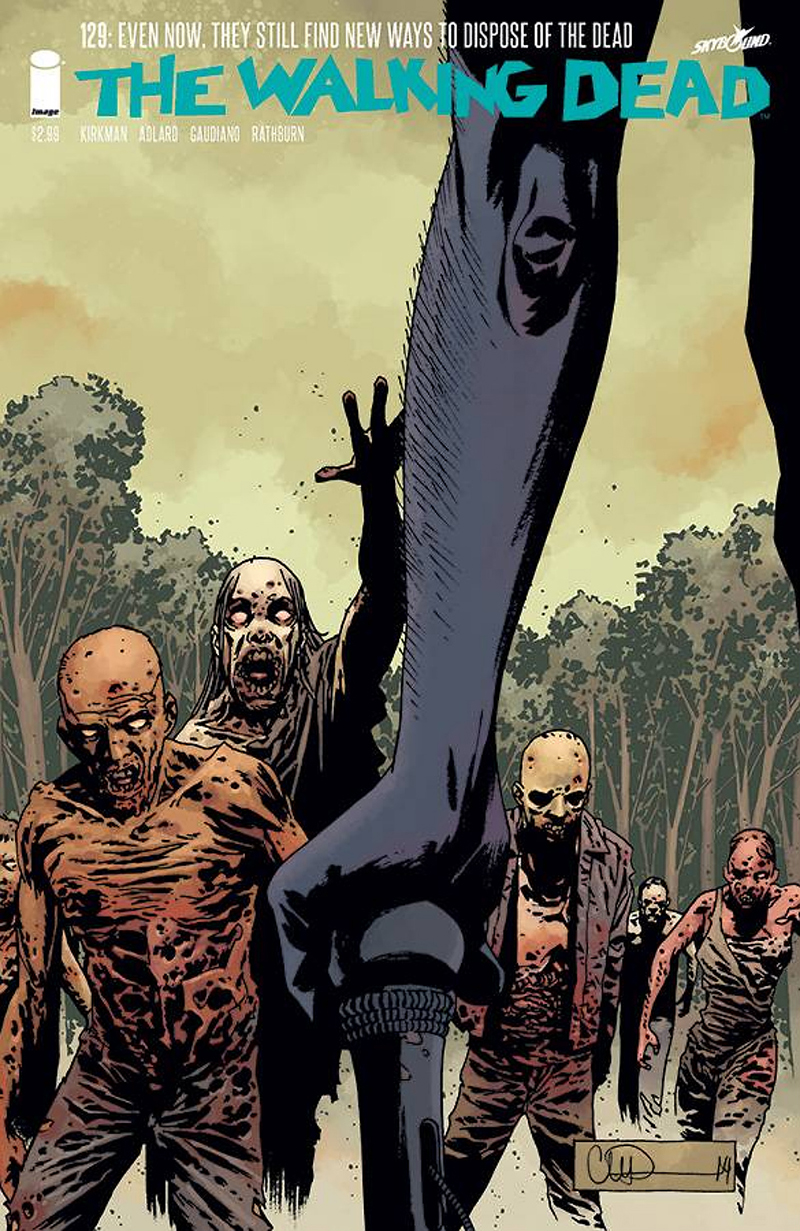 thewalkingdead129