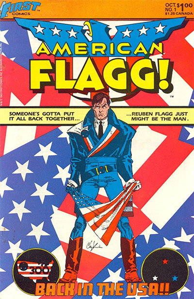AmericanFlagg1