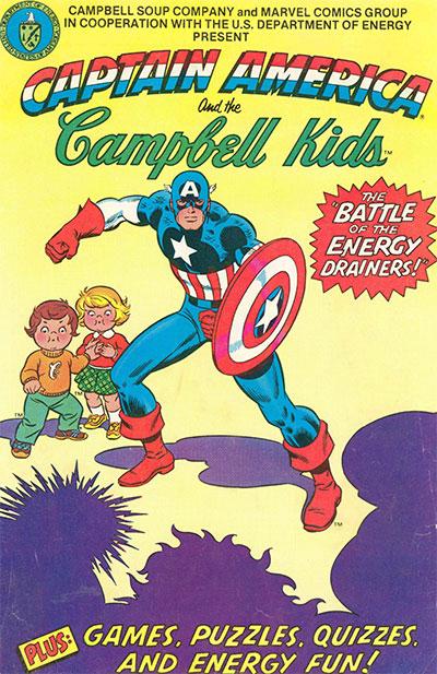 CaptainAmericaandTheCampbellKid