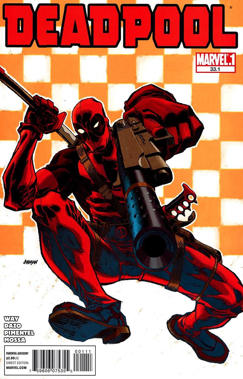 Deadpool33.1